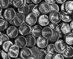 What THEY Will Find When WE Are Gone CK_4 (jac malloy) Tags: usa austin logo bottle flickr texas cola tx caps coke pop austintexas soda cocacola brand coca branding sodapop austintx bottlecaps atx jac malloy austinist poptops popbottlecaps