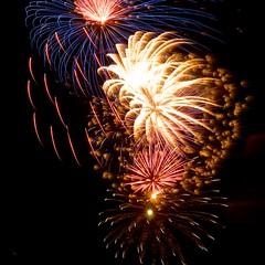 2014_07_04_fireworks 40958 (Lightning_Todd) Tags: summer usa holiday america liberty freedom fireworks unitedstatesofamerica july fourthofjuly independence 4thofjuly independenceday firecracker