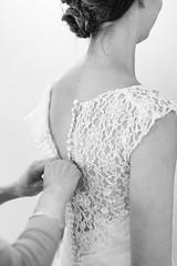 Emma and Stuart (Ian_Boys) Tags: wedding bw fuji emma stuart fujifilm knock mottram broadbottom xt1 benstead