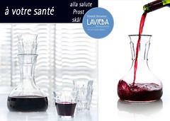 French_Decanter_bei_Lavieba