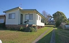 49 North Street, Ulladulla NSW
