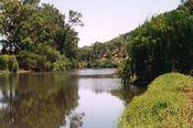 1045 Baltimore Loop Road, Atholwood NSW