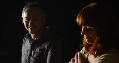 Bravo Tango 2301 (#VibeVision) Tags: bravo kim rosa marleen tango matthias christoph annas pieter antwerpen katrien kaska fivi