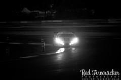 No 90 8Star Motorsports Ferrari 458 Italia LM GTE AM, FIA WEC Le Mans 24 Hours 2014 (Red Firecracker) Tags: june frank am italia paolo no ferrari mans le hours 24 14th lm motorsports 90 15th fia roda 2014 gianluca gte 458 heures ruberti wec montecalvo 8star sigma70200mmf28exapodgmacrohsmii