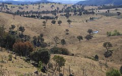 Lot 17 Old Grattai Rd, Grattai NSW