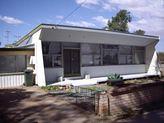 13 Williams Street, Broken Hill NSW