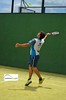"""nano pascual padel 2 masculina open beneficio padel club matagrande antequera julio 2014 • <a style=""""font-size:0.8em;"""" href=""""http://www.flickr.com/photos/68728055@N04/14491494597/"""" target=""""_blank"""">View on Flickr</a>"""