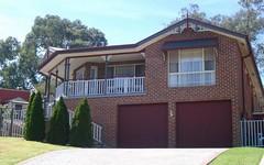 24 Jillabenan Close, Tumut NSW