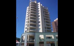 12/257 Oxford Street, Bondi Junction NSW