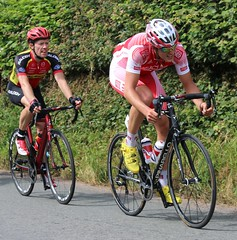 British Mens Road Race Cycling Championships (Sum_of_Marc) Tags: road bike bicycle sport wales race cycling champs champion bikes national cycle mens british championships nationals cles abergavenny 2014