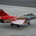 """Arme del Air Rafale C 142/113-GU spec c/s """"parking position"""""""