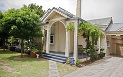 134 Alexandra Avenue, Toorak Gardens SA