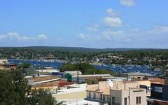 623/13-15 Gerrale Street, Cronulla NSW