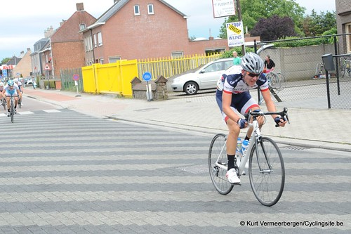 Juniores Herenthout (13)