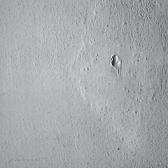 materico 2 (pamo67) Tags: white muro wall square grey grigio plaster material bianco stucco intonaco materico pamo67 pasqualemozzillo