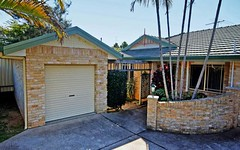 2/6 Cocos Palm Close, Boambee East NSW