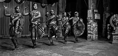 (Anbu Karasan) Tags: india nataraja tamilnadu bharath bharatanatyam chidambaram natyanjali