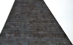 Design (Colombaie) Tags: gay roma design arte xx persone cielo friendly caio architettura cultura tomba visita visite sera piramide 2014 novecento storia sabato testaccio lesbica necropoli omosessuali guidata rione lesbiche integrazione cestio flickraward bisessuali 26luglio eterosessuali guidate omogirando 12ac