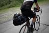 "Bike & Hike: rifugio Benigni • <a style=""font-size:0.8em;"" href=""http://www.flickr.com/photos/49429265@N05/14572115476/"" target=""_blank"">View on Flickr</a>"