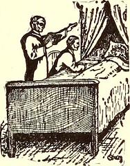 Anglų lietuvių žodynas. Žodis marriage bed reiškia santuokos lova lietuviškai.