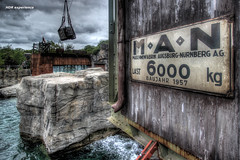 Zoo Hannover (Michis Bilder) Tags: zoo hannover yukonbay