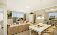 71/5 Woodlands Ave, Breakfast Point NSW