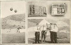 Anglų lietuvių žodynas. Žodis sounding-balloon reiškia n meteor. balioninis zondas lietuviškai.