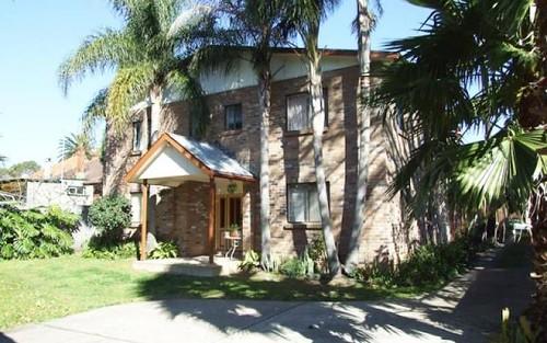 13 Abbotsford Rd, Homebush NSW