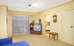 16/66 Maroubra Road, Maroubra NSW
