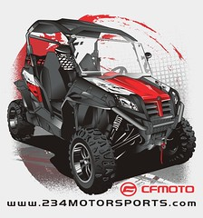 """234 Motorsports - Wingate, PA • <a style=""""font-size:0.8em;"""" href=""""http://www.flickr.com/photos/39998102@N07/14616567710/"""" target=""""_blank"""">View on Flickr</a>"""