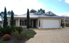 79 Blue Ridge Drive, White Rock NSW