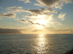 Sunset in Maui (karissa6pk) Tags: hawaiiphotos