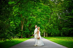 . (cszar) Tags: wedding white groom bride model nikon coburg dress sebastian natalie nikkor franken schloss hochzeit braut brutigam d600 2470mmf28g rdental captureone7