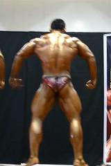 fame2011_bodybuilding-29-