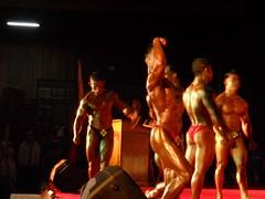 panagbenga_2010-11-