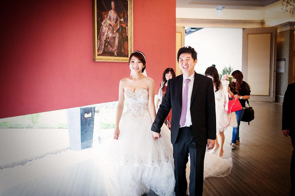 柏緯&書綾Wedding194