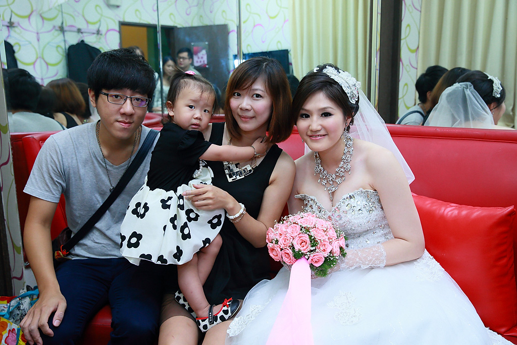 My wedding_0769