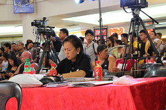 Cabanatuan Show 033