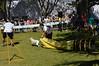 DSC_0469 (Clube de Cãompo Hotel Fazenda para Cães) Tags: agility jundiaí estimacão clubedecãompo clubedecãompohotelfazendaparacães hotelfazendaparacãesituclubedecãompo