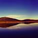 Lake Cerknica II