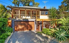160 Wallumatta Rd, Newport NSW
