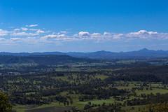 OR Plateau - 059 (Gudrapalli) Tags: canon eos australia australien 600d