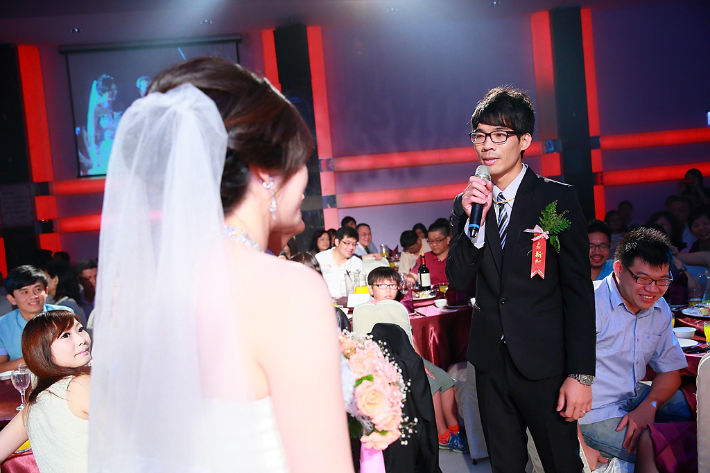 My wedding_0867