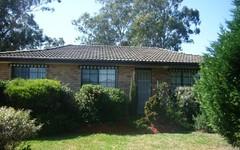 4 Kingsbury Pl, Kingswood NSW