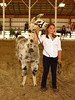 """Llamas 2014 • <a style=""""font-size:0.8em;"""" href=""""http://www.flickr.com/photos/78989085@N02/14689335320/"""" target=""""_blank"""">View on Flickr</a>"""