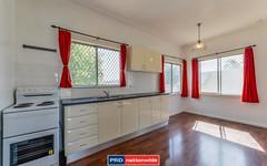126 Robert Street, Tamworth NSW
