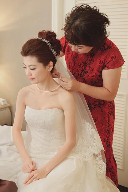台北婚攝, 君品酒店, 君品婚攝, 林口福容, 紅帽子工作室, 婚禮記錄, 婚攝紅帽子, 推薦婚攝, Redcap-Studio,DSC_0190