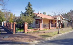 77 Harrow Road, College Park SA