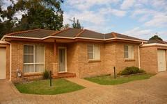 8/102 Arcadia Street, Penshurst NSW