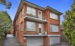 Unit 8/15 Burton Street, Concord NSW